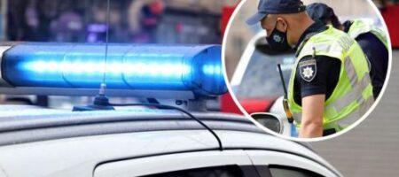 Били по голове и душили: под Днепром ромы напали на мальчика