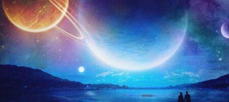 Жизнь наладится 22 сентября: кого из Зодиаков порадует Солнце в Весах