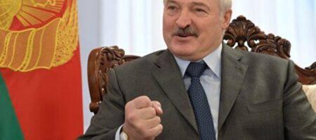 Лукашенко таки «короновали»: «Я вступаю в должность с особым чувством гордости» (ФОТО)