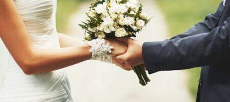 Знаки Зодиака, которые наиболее хороши в браке