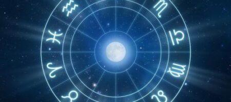 Названы самые самоуверенные знаки Зодиака