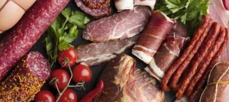 Как определить, что мясной продукт сделан не из отходов