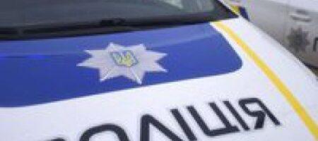 ЧП в Киеве: неизвестные избили сотрудницу посольства США, женщина умерла