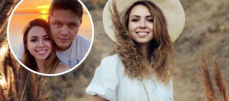 Настя с собачкой из Уханя увела мужа из семьи: экс-жена впервые прокомментировала скандал
