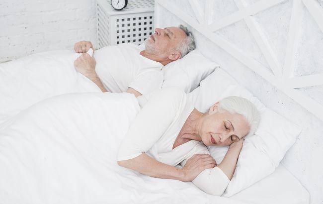 Сны могут стать предвестниками смерти: что видят люди в последние дни жизни