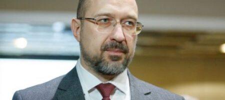 Стало известно, какую сумму компенсации получат жертвы пожаров на Луганщине
