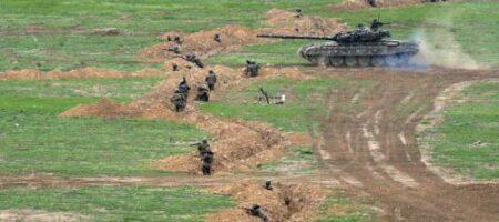 Надоело воевать: Армения готова к мирным переговорам с Азербайджаном