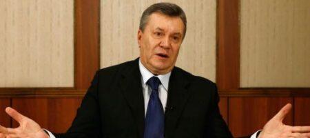 Януковичу опять вынесли неутешительный приговор