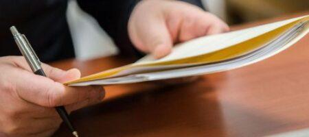 Правила переводов будут менять: как вас проверят и почему банки блокируют счета
