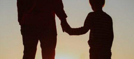 Лучшие отцы: астрологи выделили пять мужских знаков зодиака