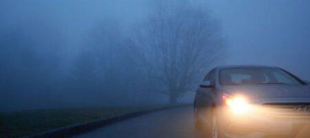 Что в октябре необходимо сделать с автомобилем – полезные советы