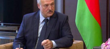Лукашенко объявил кадровые чистки
