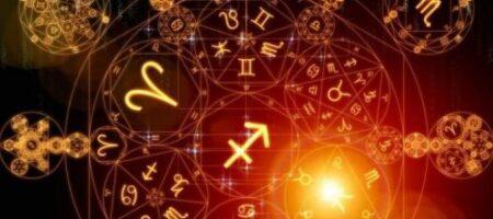 Эти знаки Зодиака способны властвовать над другими