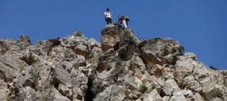 """Гороскоп на 11 октября: ценная находка и """"взлет"""" к вершинам"""