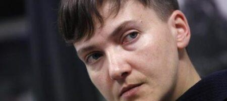 """""""Удивляет уровень интеллекта"""": Савченко резко ответила хейтерам"""
