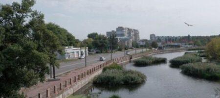 Кировоградщина опять оказалась единственной в списке готовых к ослаблению карантина