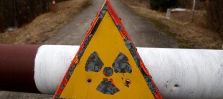 """""""Укравтодор"""" берет на баланс дороги в Чернобыльской зоне отчуждения"""