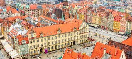 Зеленский решил укрепить связи с Польшей, и вот как