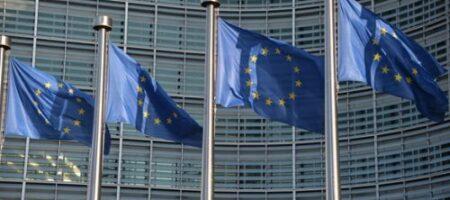 Бедный Лукашенко: ЕС ударит персональными санкциями по Бацьке