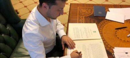 Переселенцев освободили от нескольких налогов: Зеленский подписал указ