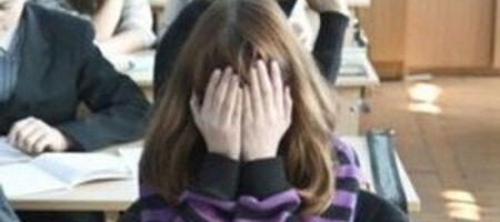 В Одессе уволили учительницу, которая ругала школьницу за общение на украинском