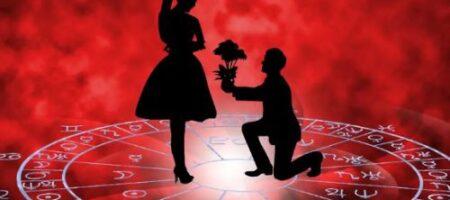 Как выбрать мужа по Зодиаку: появился рейтинг лучших и худших