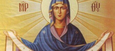 Покров Пресвятой Богородицы: главные запреты праздника