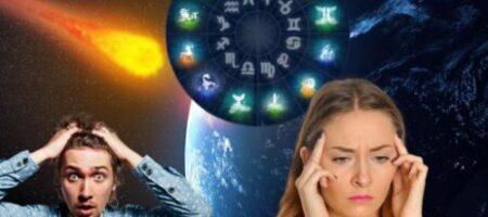 """""""Разденут"""" азарт и женщины: астролог назвал увлекающийся знак Зодиака"""