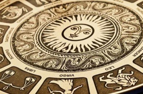 Знаки Зодиака, которых ожидают важные перемены во второй половине октября