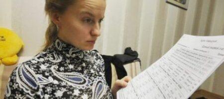 Тарифы на коммуналку в Украине: что будет с ценами на тепло и воду перед выборами