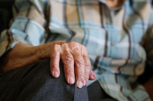 Пенсию урежут или поменяют систему: что власть приготовила будущим старикам