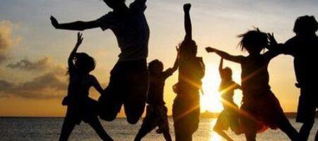 Чтобы жизнь была успешной: ясновидящая дала 10 советов