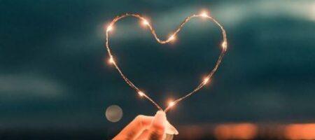 Как день недели может повлиять на взаимоотношения влюбленных