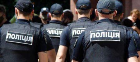 Полиция открыла дело из-за подкупа избирателей в соцсетях