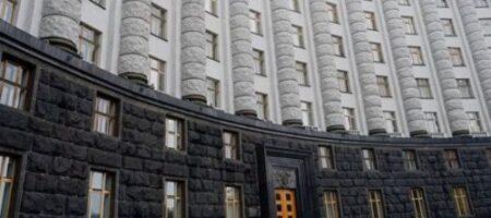 Кабинет министров изменил границы украинских городов: список