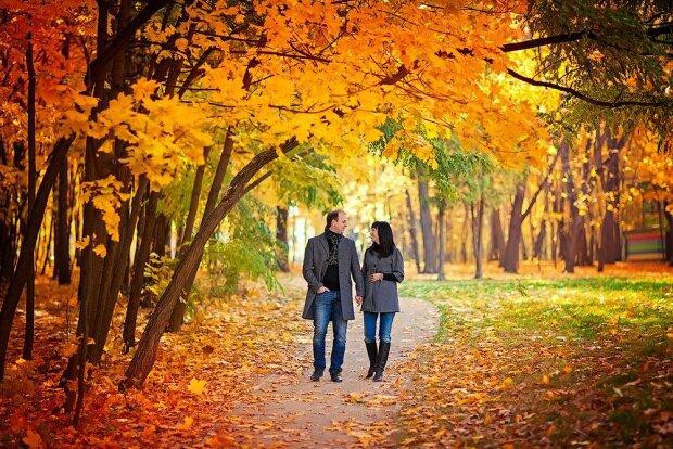 Водолеев ожидает сказка наяву: любовный гороскоп на 24 октября
