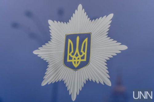 Мужчина избил полицейского на избирательном участке