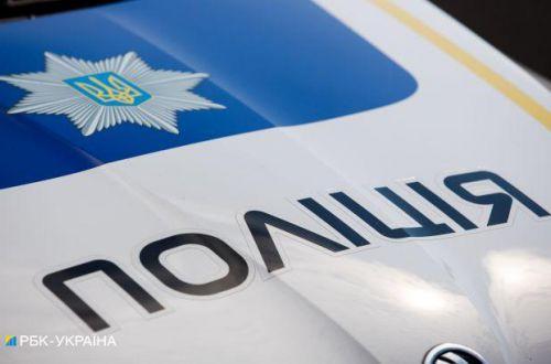 Подкупал избирателей: на Киевщине задержали хитрого извозчика