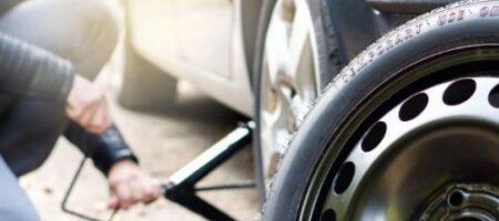 Переобуваем авто: когда надо менять летнюю резину на зимнюю