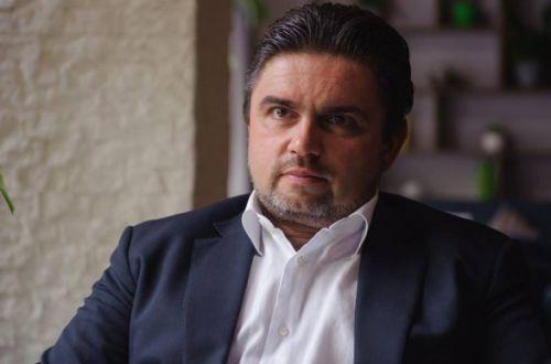 Лубкивский не захотел быть спикером в ТКГ