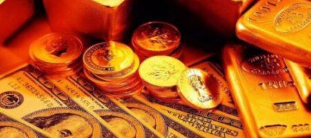 Знаки Зодиака, которые неожиданно станут богаче в ноябре