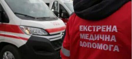 В Одессе член избиркома, умер ожидая в очереди передачи протоколов