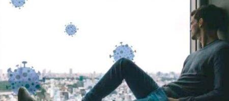 Не дайте себя облапошить: как получить компенсацию за самоизоляцию