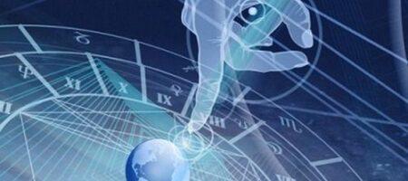Финансовый гороскоп на неделю со 2 по 8 ноября 2020 года