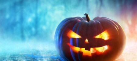 Как правильно загадать желание на Хэллоуин, чтобы оно сбылось