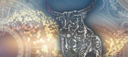 Год Металлического Быка 2021: гороскоп для всех Зодиаков