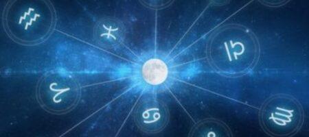 Видят будущее: названы знаки Зодиака-предсказатели