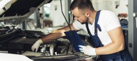 Техосмотр в Украине: в МВД рассказали, что ждет 3 млн владельцев проблемных машин