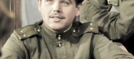 Поющая эскадрилья потеряла еще одного бойца: в Виннице ушел из жизни известный актер