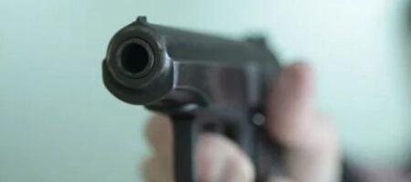 На России школьник расстрелял семью: детали происшествия
